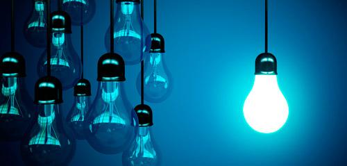Asesor electrico, consultoria electrica, Metrovar