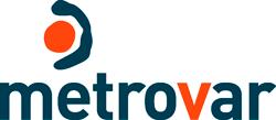 Metrovar S.A.
