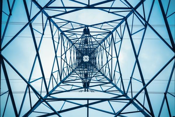 Asesoramiento en contratación eléctrica