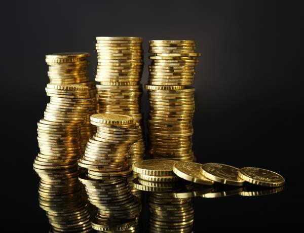 Control de la facturación eléctrica para empresas y negocios. Metrovar